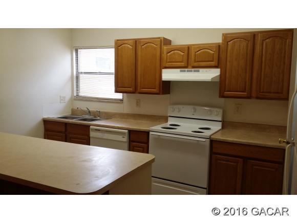 Single Family Home for Sale, ListingId:36882146, location: 2811 SW Archer Road #R 139 Gainesville 32608