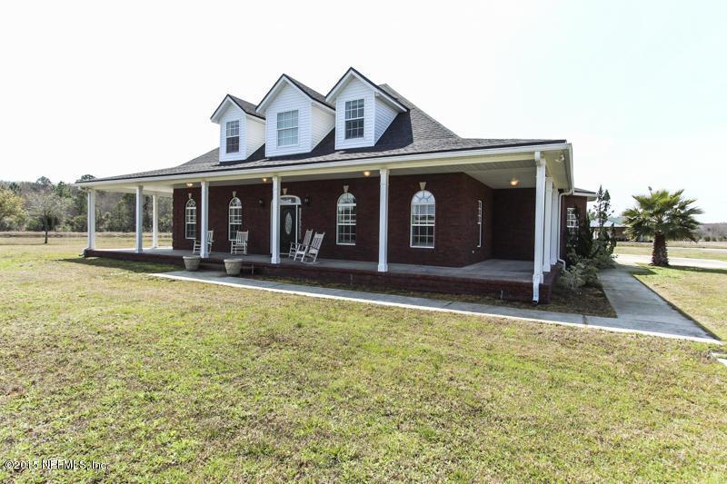 Real Estate for Sale, ListingId: 35852732, Callahan,FL32011
