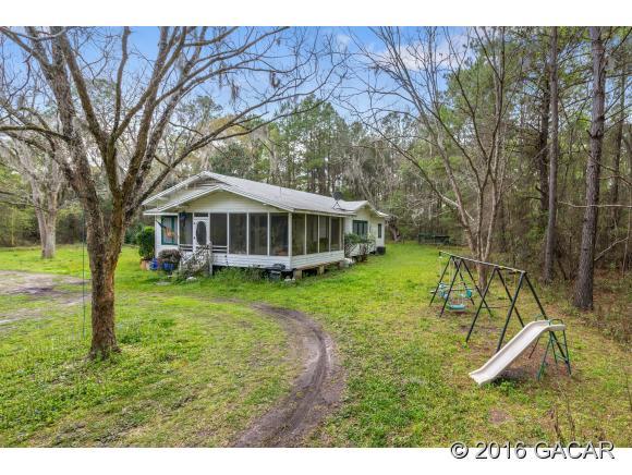 Real Estate for Sale, ListingId: 35861015, Alachua,FL32615