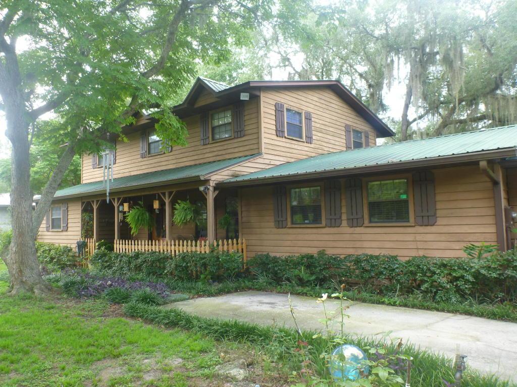 Real Estate for Sale, ListingId: 35861158, Keystone Heights,FL32656