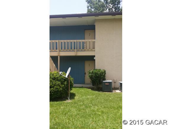 Single Family Home for Sale, ListingId:35860981, location: 2811 SW Archer Road #B-9 Gainesville 32608