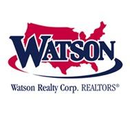 Land for Sale, ListingId:35860688, location: 3635 MC MILLAN AVE Jacksonville 32208
