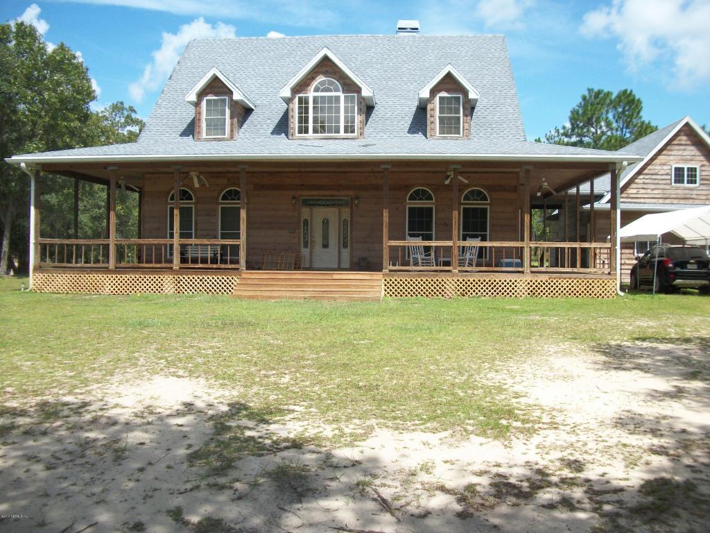 Real Estate for Sale, ListingId: 35819476, Hawthorne,FL32640
