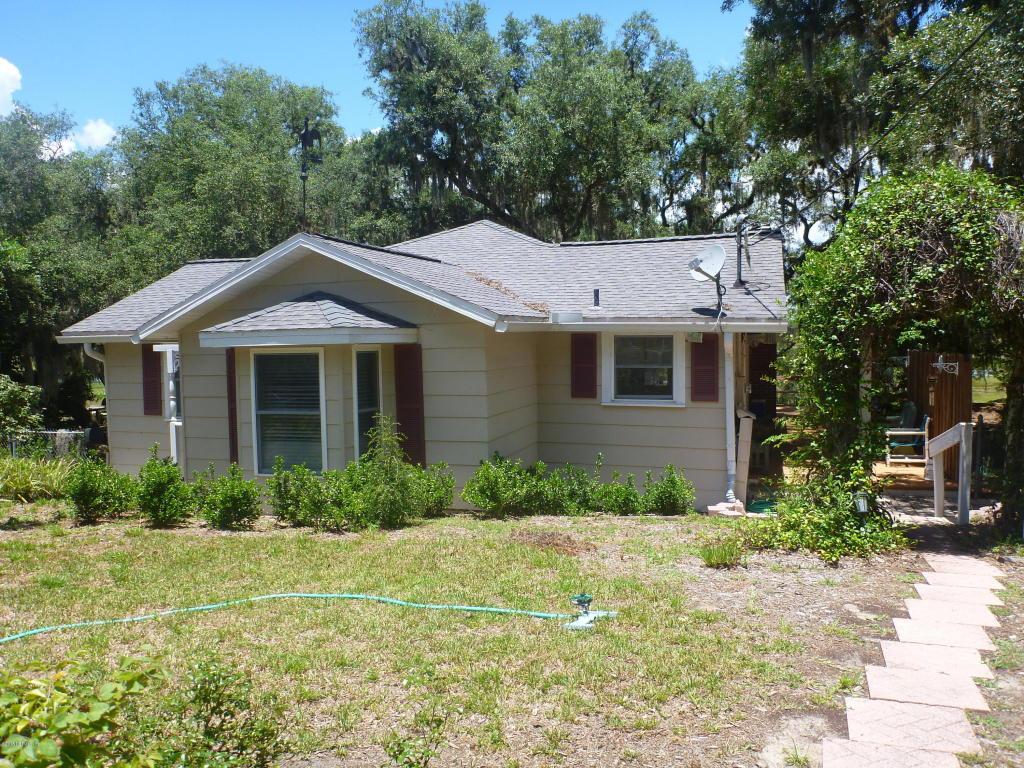 Real Estate for Sale, ListingId: 35861130, Keystone Heights,FL32656