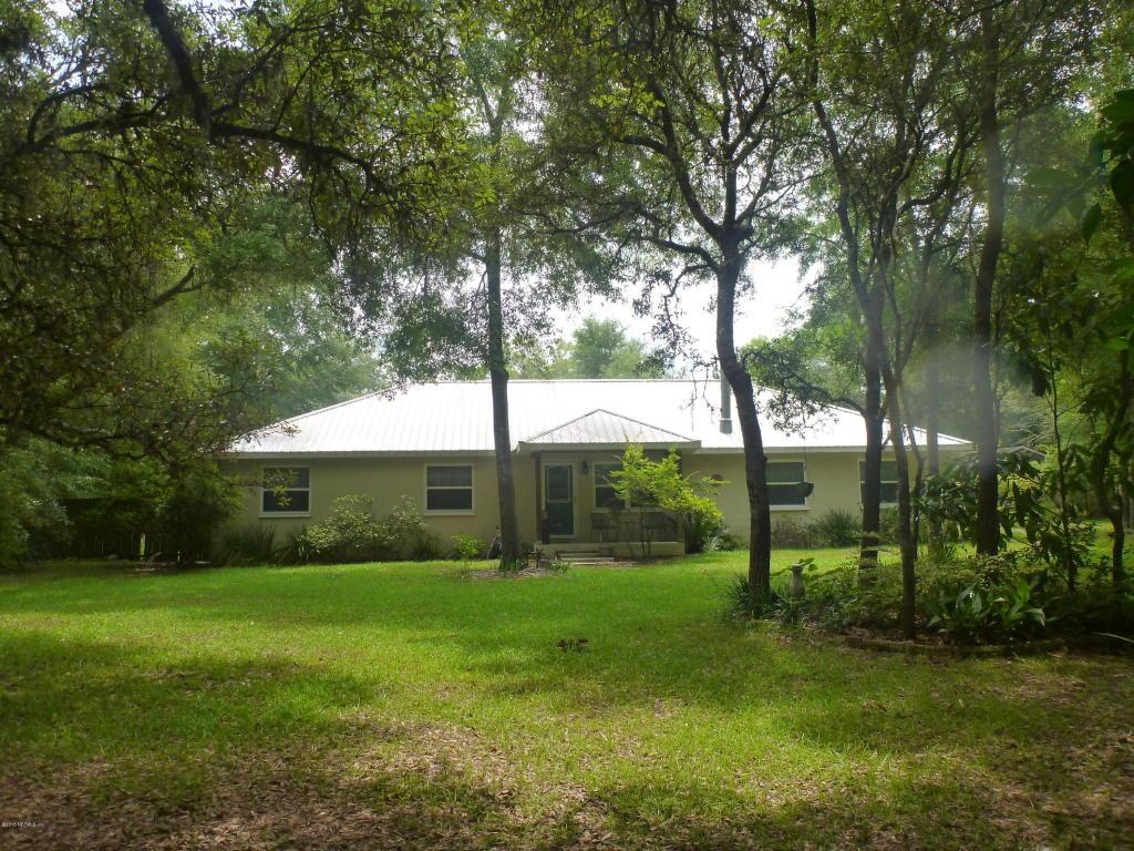 Real Estate for Sale, ListingId: 35861147, Keystone Heights,FL32656