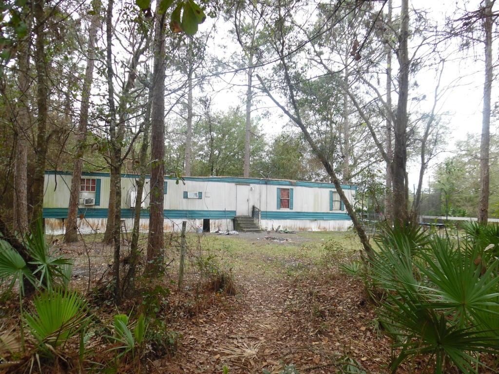 Real Estate for Sale, ListingId: 36684777, Middleburg,FL32068
