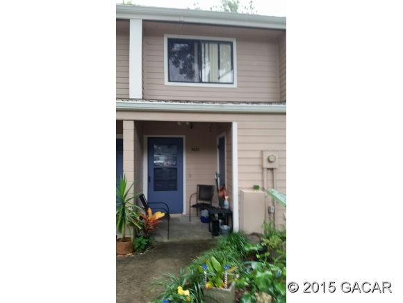 Single Family Home for Sale, ListingId:36089972, location: 3093 NW 28th Circle Gainesville 32605
