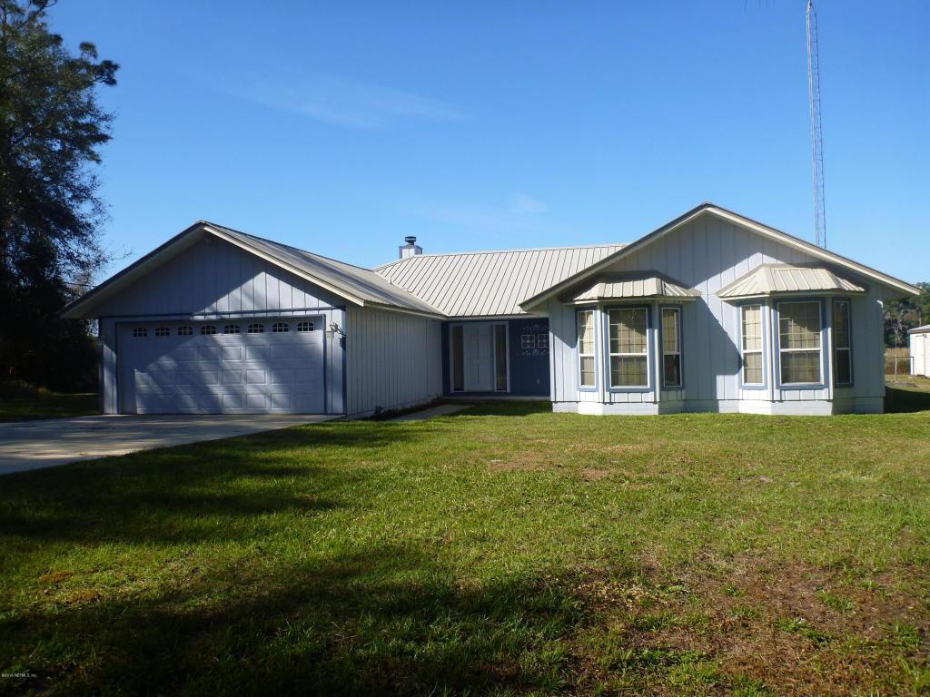 Real Estate for Sale, ListingId: 37041070, Interlachen,FL32148