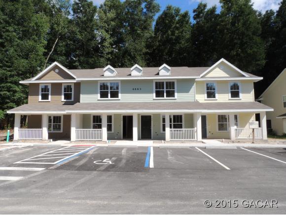 Real Estate for Sale, ListingId: 35860790, Gainesville,FL32608