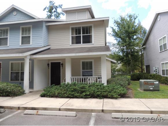 Real Estate for Sale, ListingId: 35860940, Gainesville,FL32607
