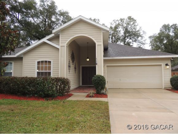 Real Estate for Sale, ListingId: 36941111, Gainesville,FL32607