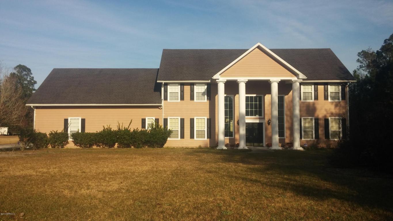Real Estate for Sale, ListingId: 37004228, Callahan,FL32011