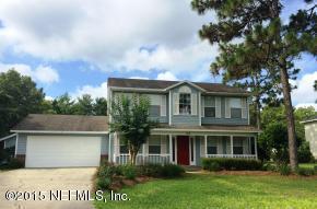 Real Estate for Sale, ListingId: 35861137, Keystone Heights,FL32656