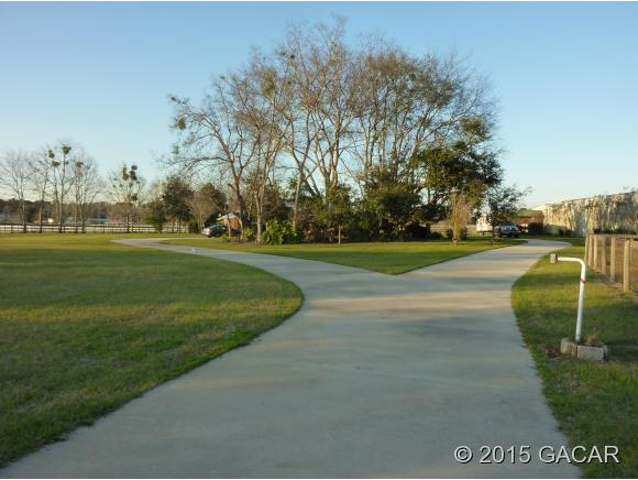 Real Estate for Sale, ListingId: 35816500, Anthony,FL32617