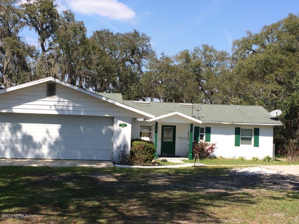 Real Estate for Sale, ListingId: 35861219, Keystone Heights,FL32656