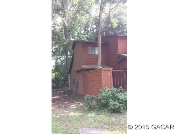 Single Family Home for Sale, ListingId:35860934, location: 900 SW 62nd Boulevard #G37 Gainesville 32607
