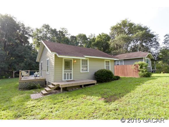 Real Estate for Sale, ListingId: 35816497, McIntosh,FL32664
