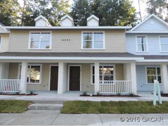 Real Estate for Sale, ListingId: 35860888, Gainesville,FL32608