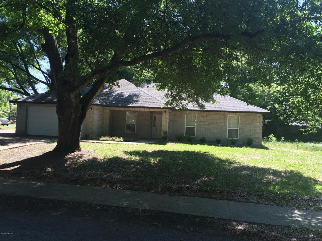 Real Estate for Sale, ListingId: 35819506, Keystone Heights,FL32656