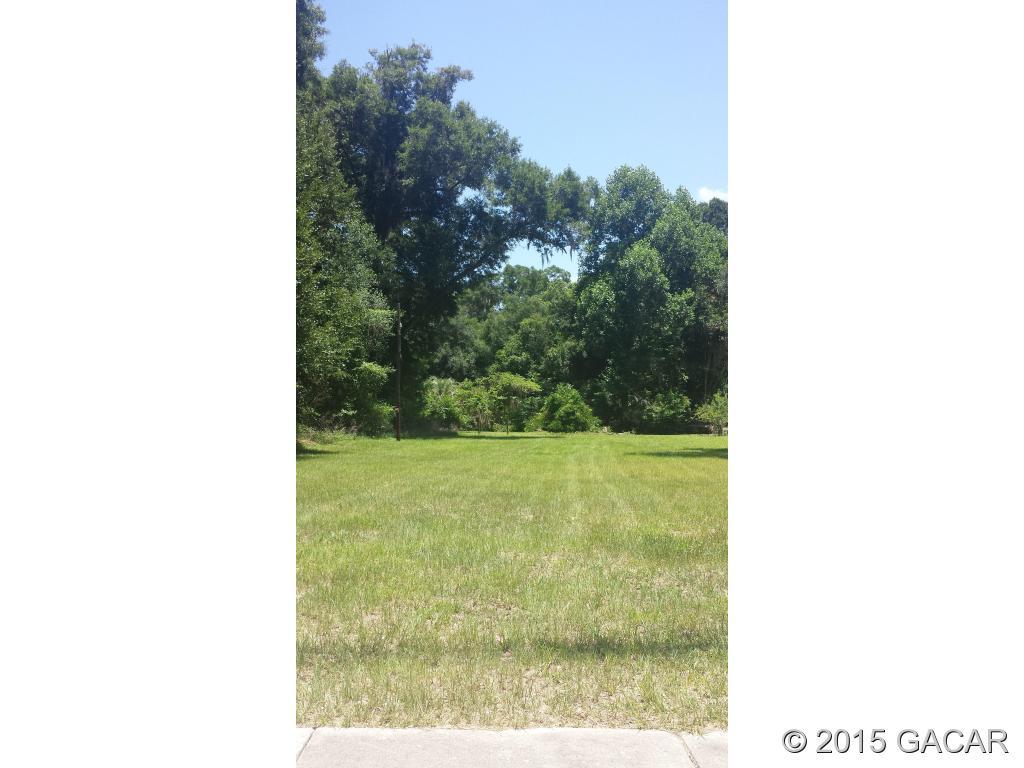 Real Estate for Sale, ListingId: 35860873, Alachua,FL32615