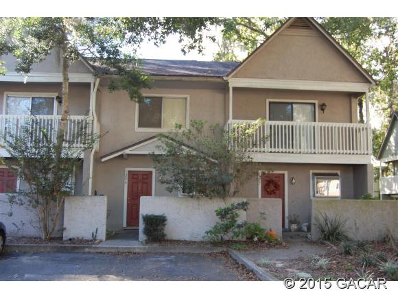 Single Family Home for Sale, ListingId:36417922, location: 4411 SW 34th Street #1206 Gainesville 32608