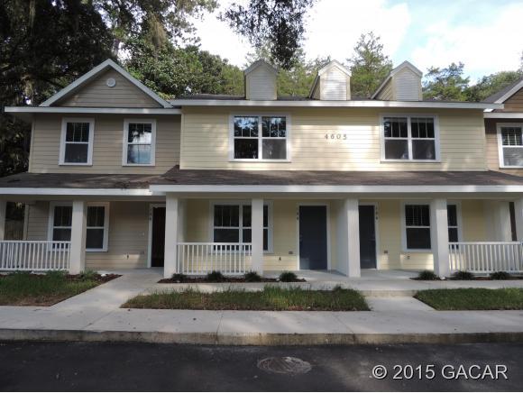 Real Estate for Sale, ListingId: 37064389, Gainesville,FL32608