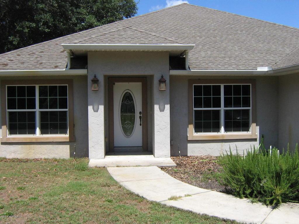 Real Estate for Sale, ListingId: 35861146, Keystone Heights,FL32656