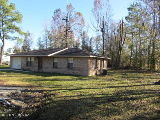 Real Estate for Sale, ListingId: 37077808, Lake Butler,FL32054