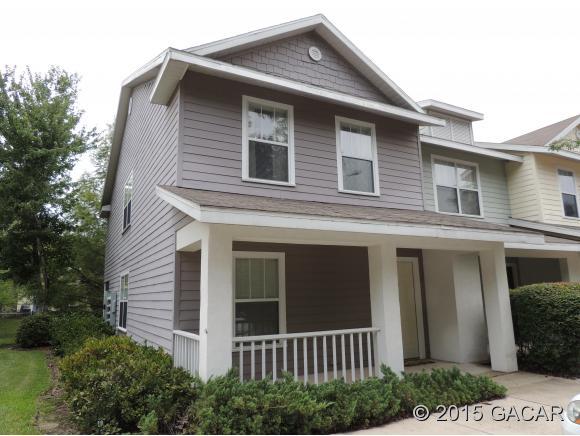 Real Estate for Sale, ListingId: 35861002, Gainesville,FL32607