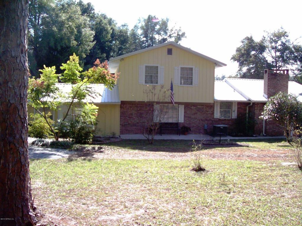 Real Estate for Sale, ListingId: 36336561, Keystone Heights,FL32656