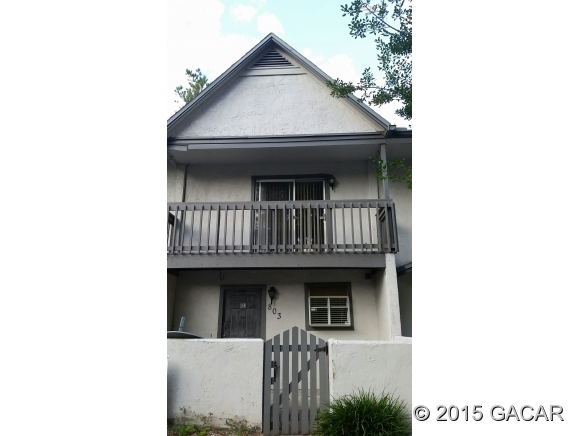 Single Family Home for Sale, ListingId:36089816, location: 4411 SW 34th Street #803 Gainesville 32608
