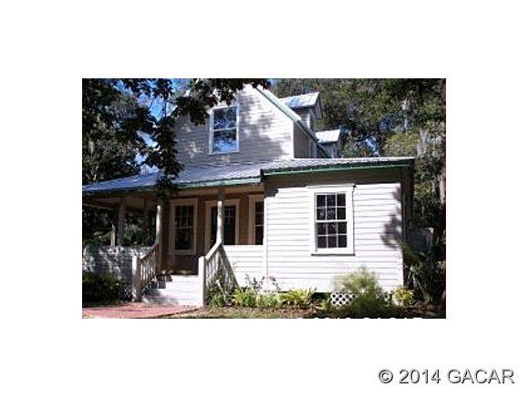Real Estate for Sale, ListingId: 35860787, Gainesville,FL32601