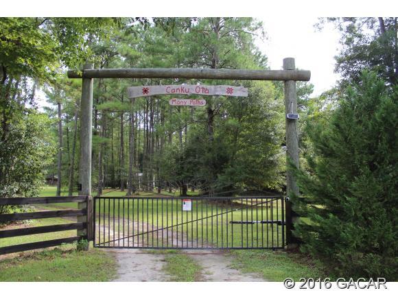 Real Estate for Sale, ListingId: 35860891, Gainesville,FL32609