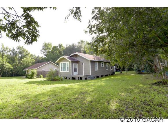 Real Estate for Sale, ListingId: 35816498, McIntosh,FL32664