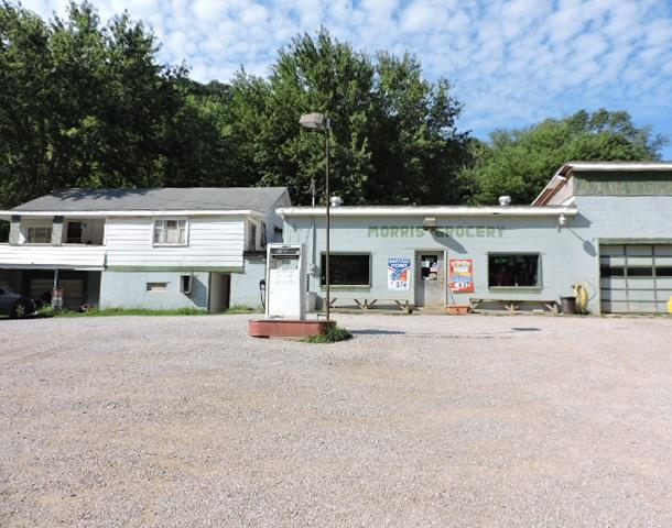 primary photo for 15579 Mountaineer Hwy, Other, WV 26186, US