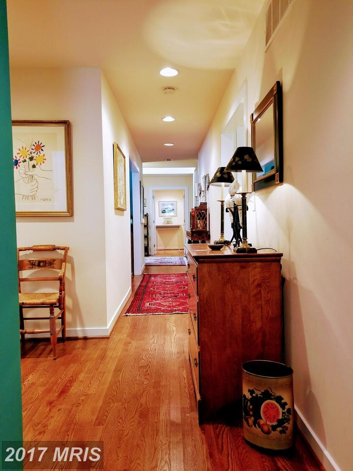 Additional photo for property listing at Detached, Other - ANNAPOLIS, MD 1619 WINCHESTER RD Annapolis, Maryland,21409 United States