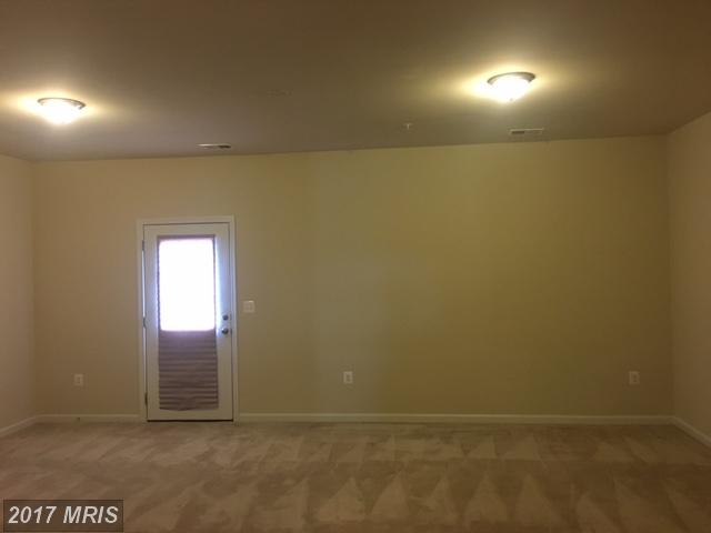 Townhouse, Contemporary - WALDORF, MD (photo 4)