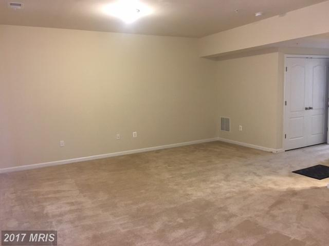 Townhouse, Contemporary - WALDORF, MD (photo 5)