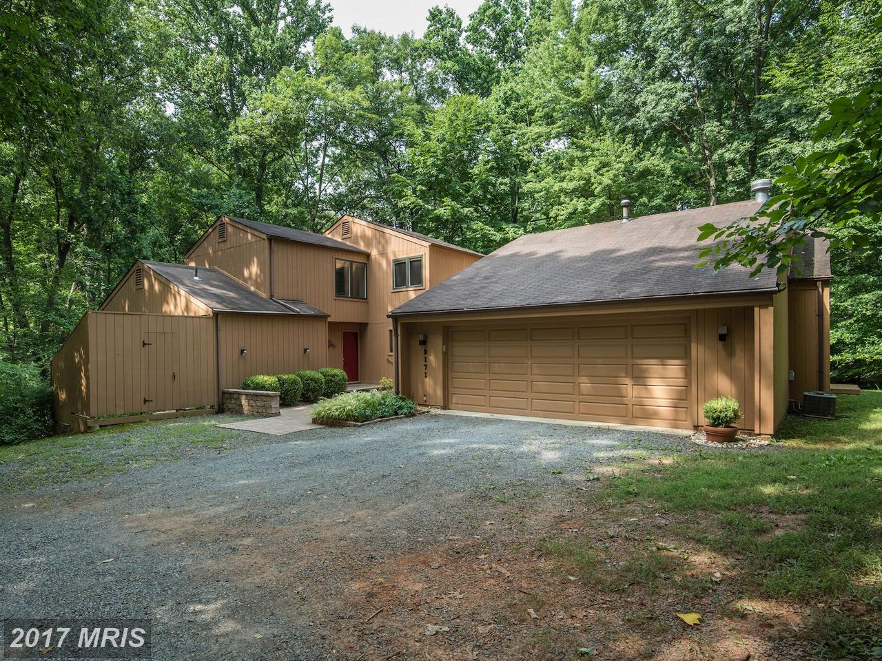 Photo of 9171 OLD DOMINION DR  MCLEAN  VA
