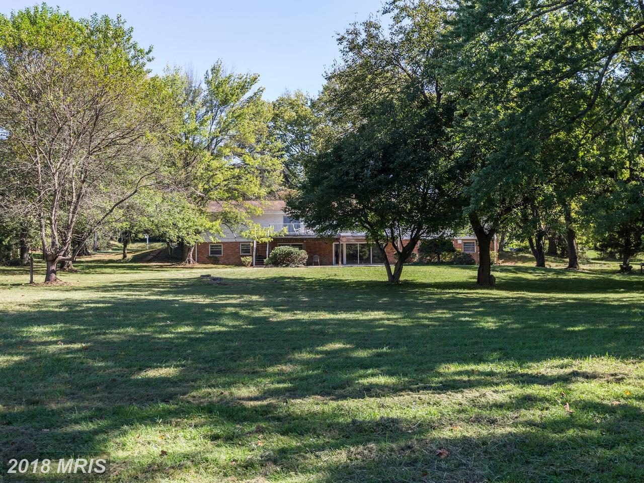 Additional photo for property listing at Rancher, Detached - POTOMAC, MD 10700 RIVER RD Potomac, 메릴랜드,20854 미국