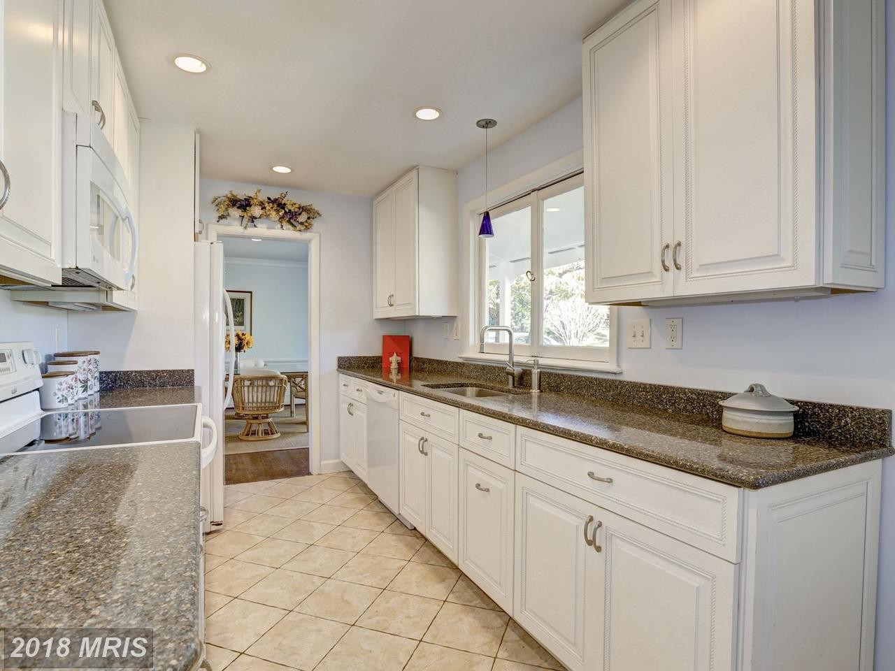Additional photo for property listing at Rancher, Detached - POTOMAC, MD 10700 RIVER RD Potomac, Μεριλαντ,20854 Ηνωμενεσ Πολιτειεσ