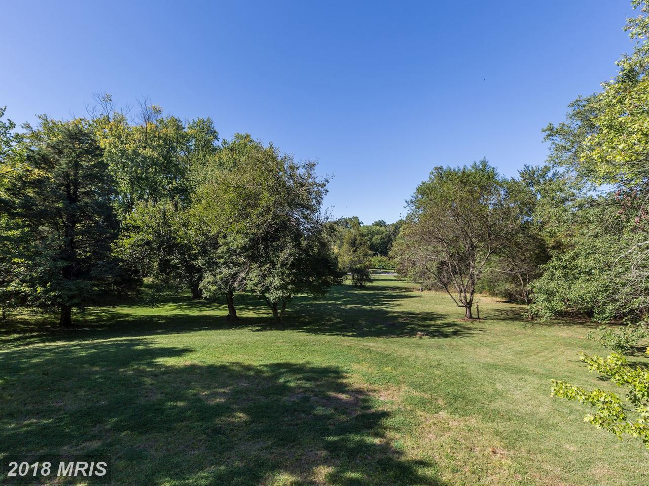 Terreno / Lote por un Venta en Lot-Land - POTOMAC, MD 10700 RIVER RD Potomac, Maryland,20854 Estados Unidos