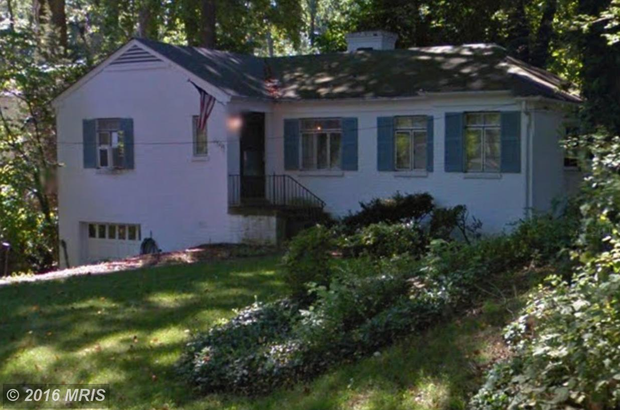 One of Two Story homes for sale at 10709 LORAIN AVE