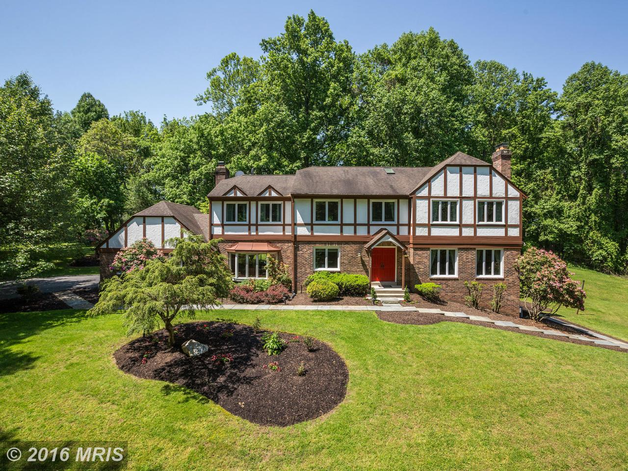 13647 MAIDSTONE LN, Potomac in MONTGOMERY County, MD 20854 Home for Sale
