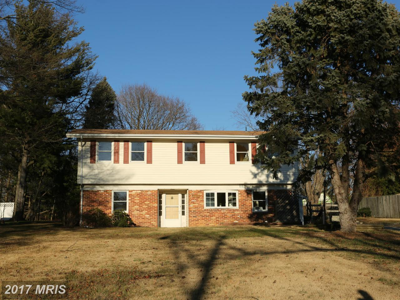 Photo of 3208 WOOD AVE  BURTONSVILLE  MD