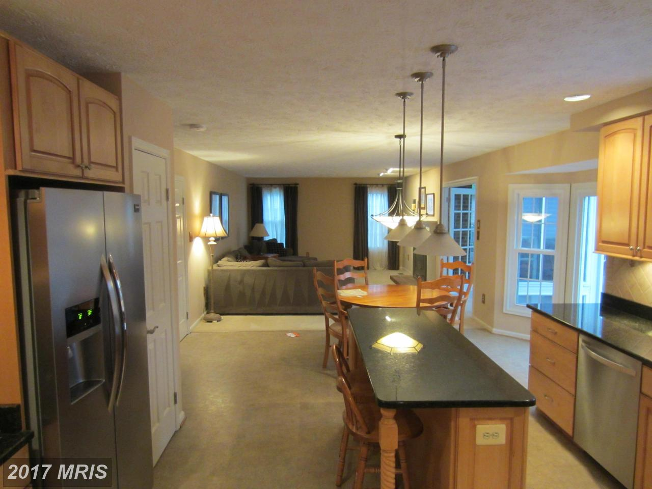 Colonial, Detached - POOLESVILLE, MD (photo 4)