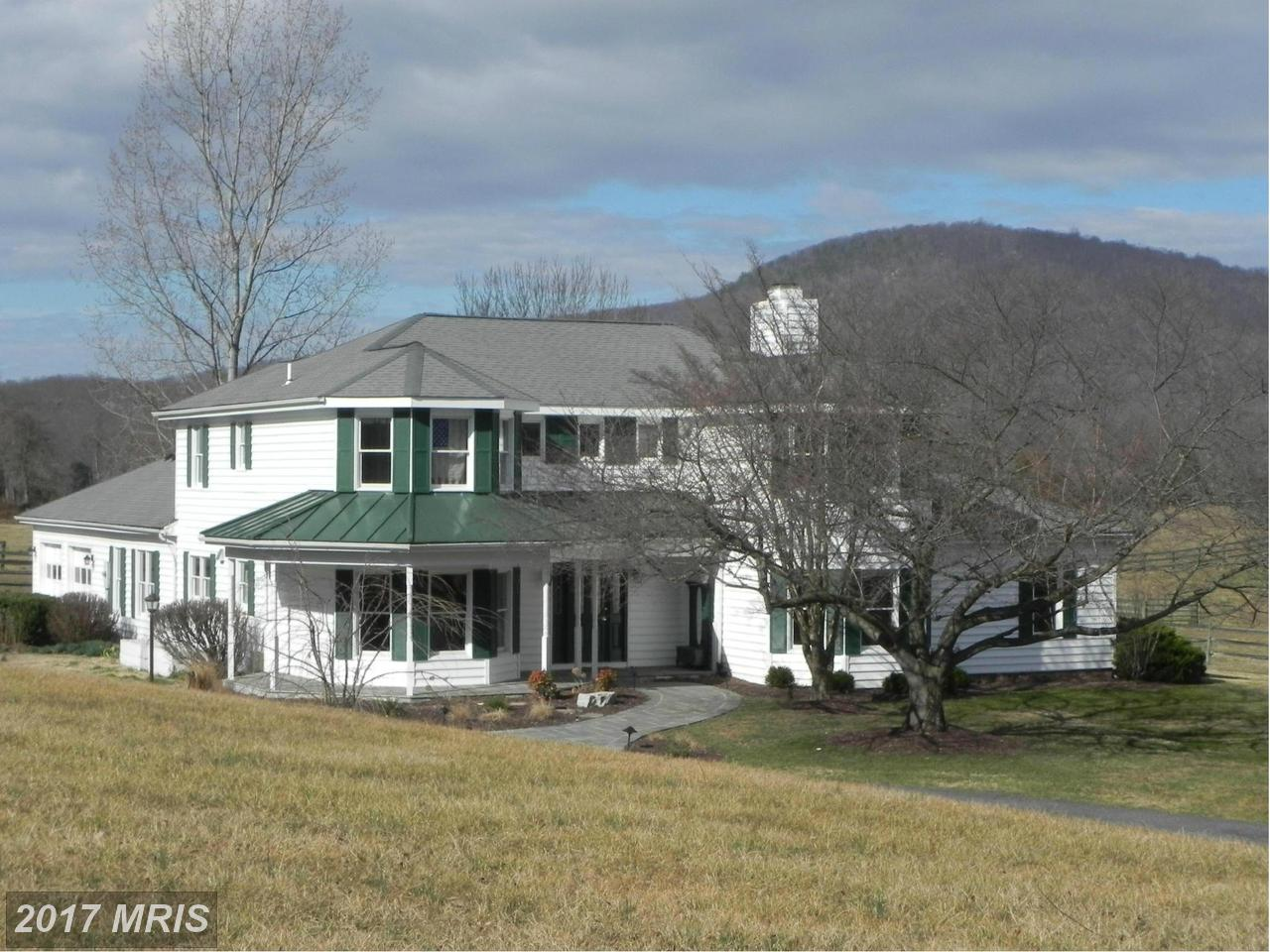 Photo of 20 BARLEY FIELD CT  DICKERSON  MD