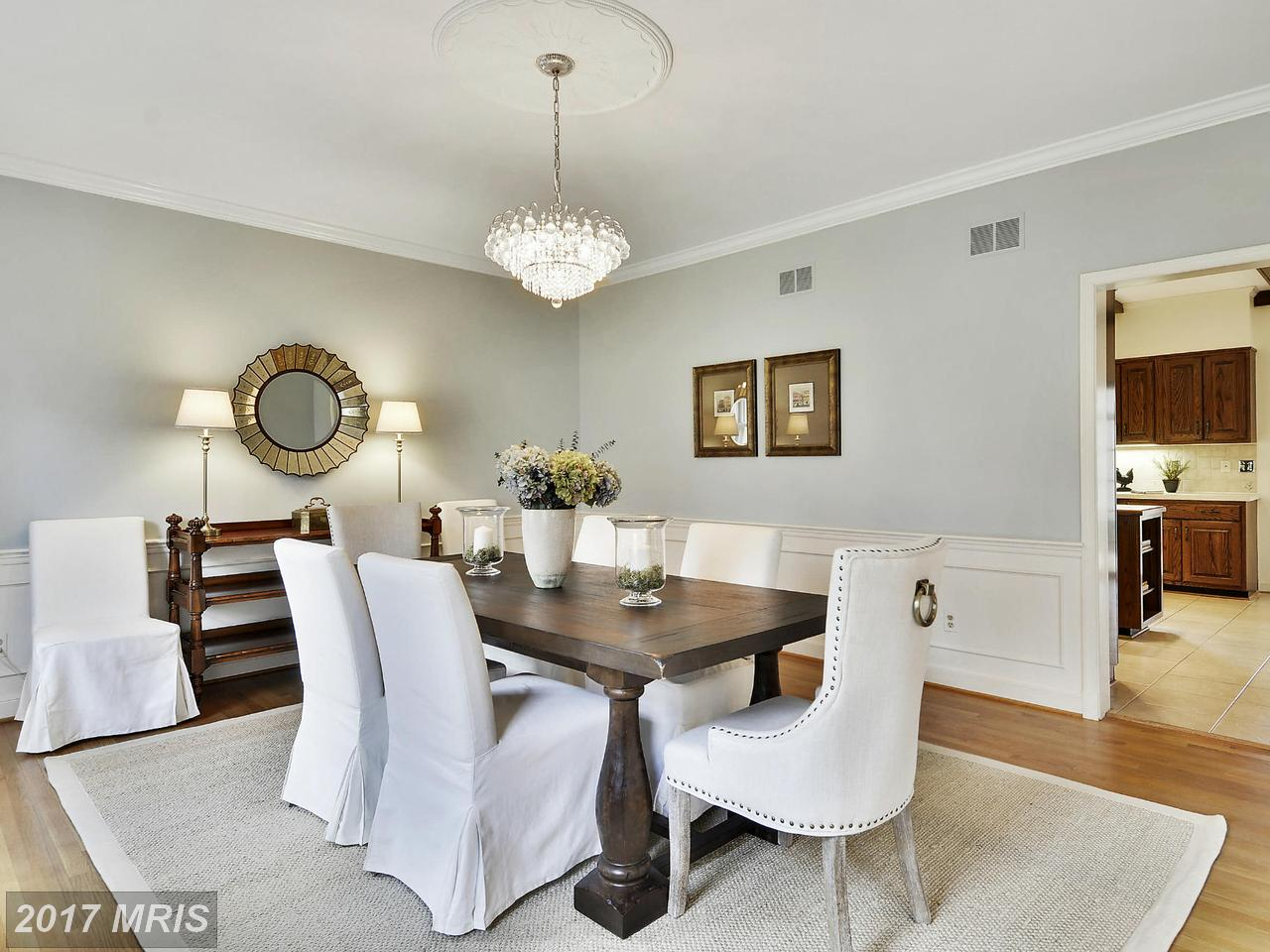 Additional photo for property listing at Colonial, Detached - POTOMAC, MD 10904 PLEASANT HILL DR 波托马克, 马里兰州,20854 美国