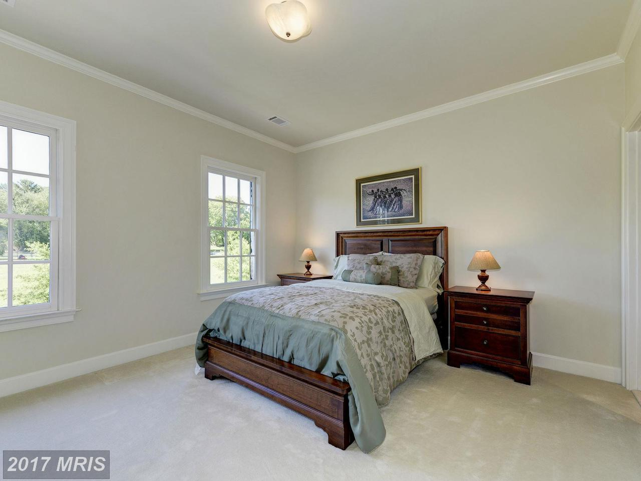 Additional photo for property listing at Colonial, Detached - SANDY SPRING, MD 1516 LAKE NORWOOD WAY Sandy Spring, Maryland,20860 Estados Unidos