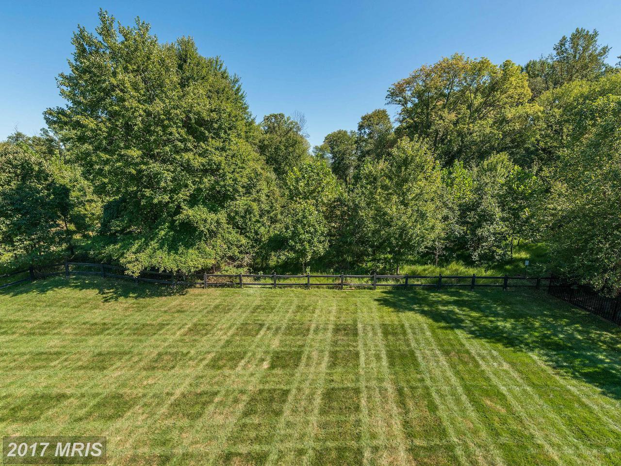 Additional photo for property listing at Colonial, Detached - SANDY SPRING, MD 1516 LAKE NORWOOD WAY Sandy Spring, メリーランド,20860 アメリカ合衆国